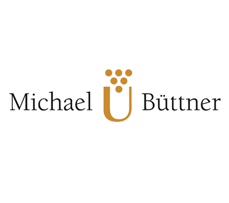 Logo_WG_MichaelBuettner.png
